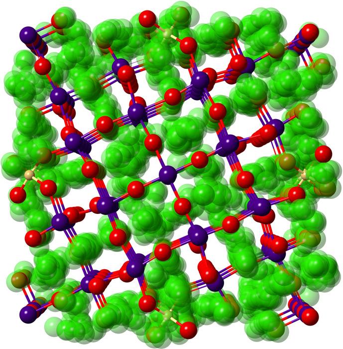 Thumbnail image of X-POSCAR.jpg