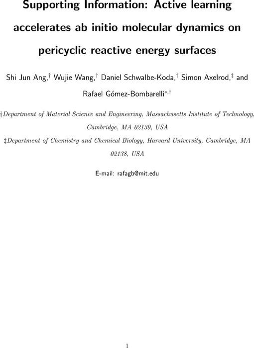 Thumbnail image of SI_NRMD.pdf