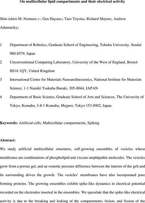 Thumbnail image of Maintext0323.pdf