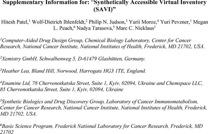 Thumbnail image of SAVI_Supplementary_Information_1.pdf