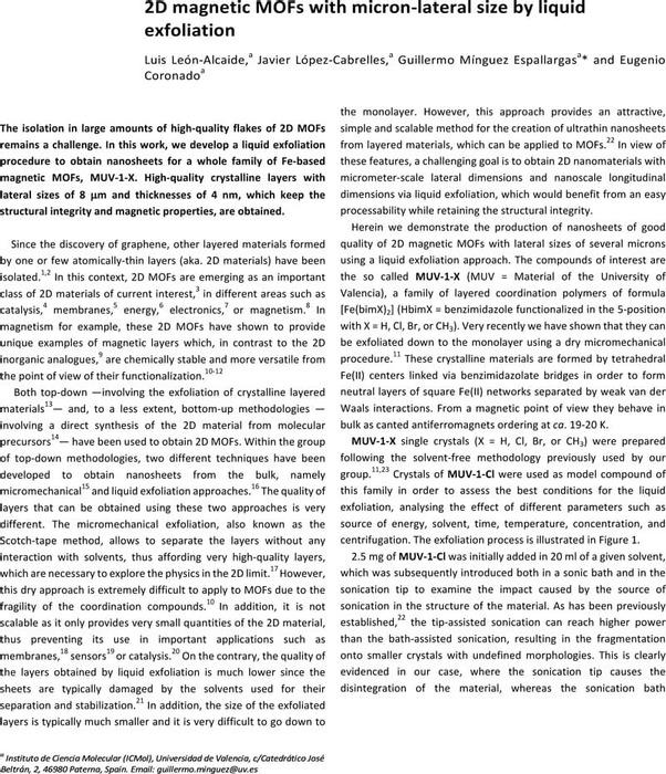 Thumbnail image of Liquid-exfoliation-MUV-1_chemrxiv.pdf