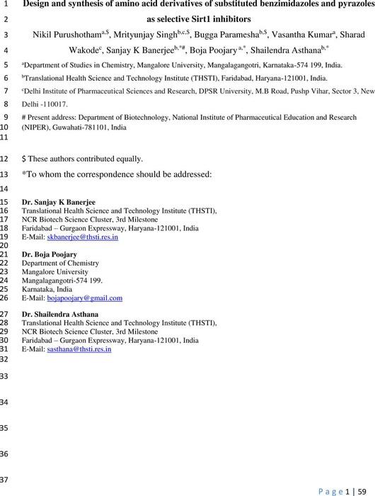 Thumbnail image of Sirt1-manuscript-chemRxiv.docx.pdf