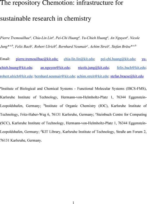 Thumbnail image of Chemotion Repository_ChemRxiv.pdf