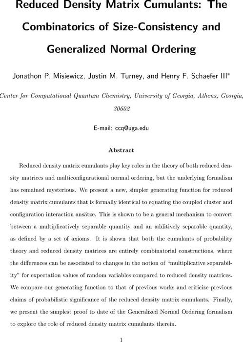 Thumbnail image of cumulant-1.pdf