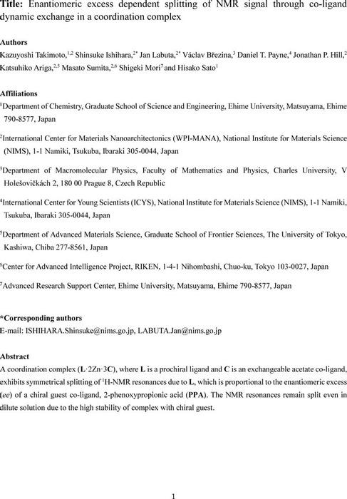 Thumbnail image of Takimoto_ChemRxiv_20200427.pdf