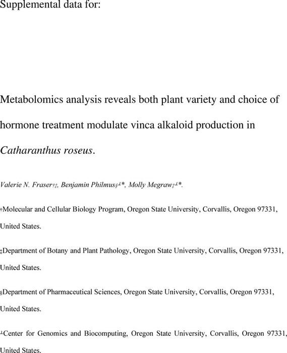 Thumbnail image of Croseus_paper_ACS_SI_final.pdf