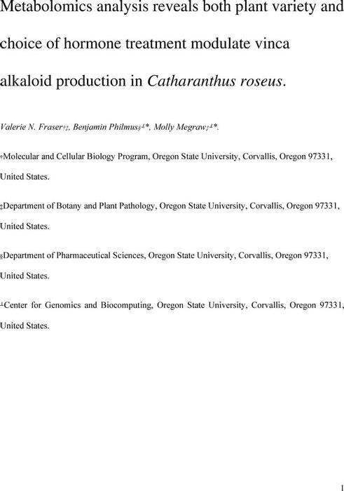 Thumbnail image of Croseus_manuscript_final.pdf