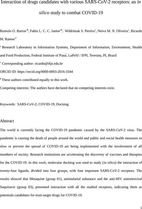 Thumbnail image of COVID-19 SARS-CoV-2.pdf