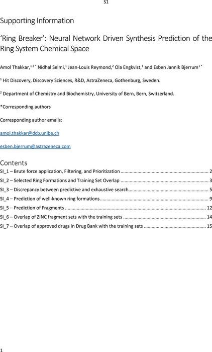 Thumbnail image of Ringbreaker_Manuscript_Revision_Thakkar_Supplementary_v2.pdf