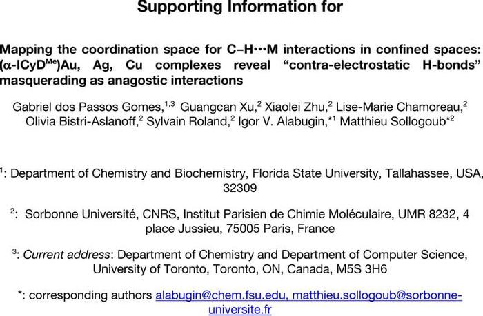 Thumbnail image of SI_Ag_Au_Cu_cyclodextrins_04_23_2020_ChemRxiv_v1.pdf