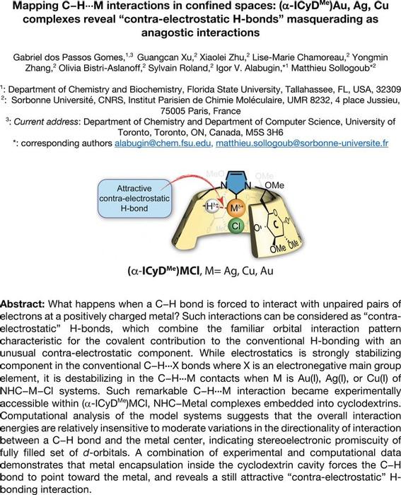 Thumbnail image of Ag_Au_Cu_cyclodextrins_FINAL_chemrxiv_v2_27_04_2020.pdf