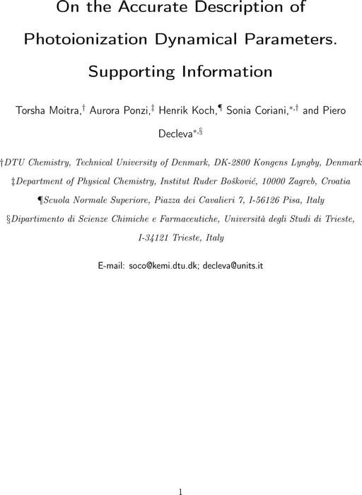 Thumbnail image of CCDyson+B-SplineDFT_SI.pdf
