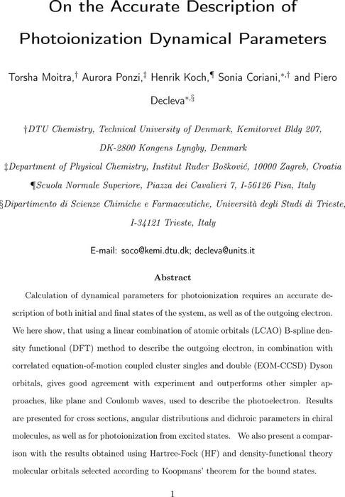 Thumbnail image of CCDyson+B-SplineDFT.pdf