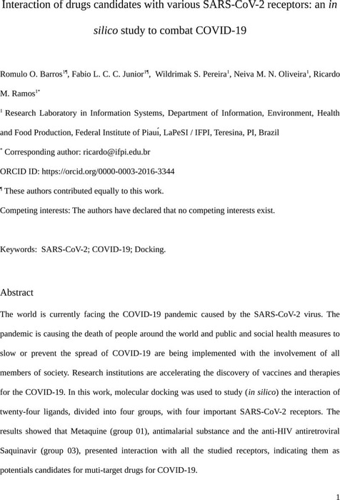 Thumbnail image of COVID-19 SARS-CoV-2_v02.pdf
