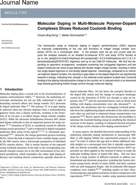 Thumbnail image of to_jmcc.pdf