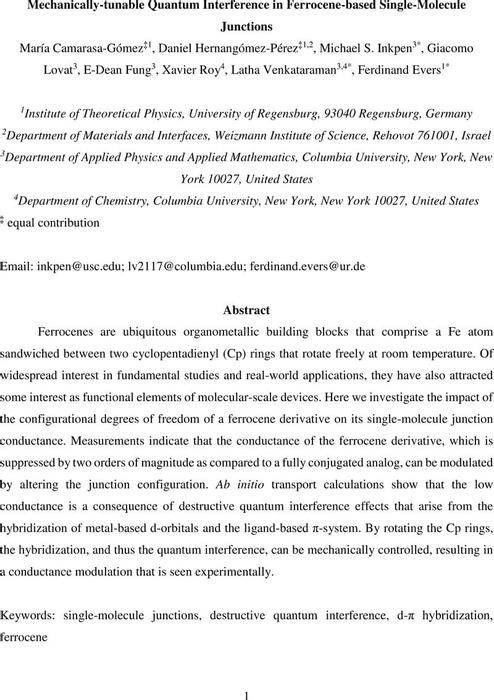 Thumbnail image of ferrocene_main.pdf