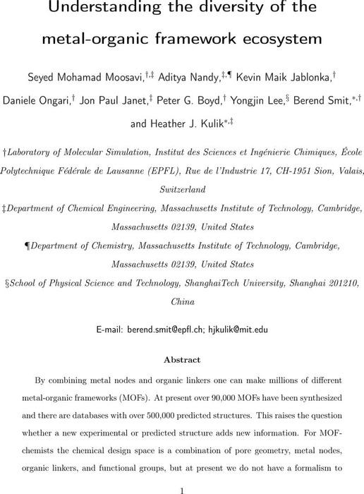 Thumbnail image of mof_diversity.pdf