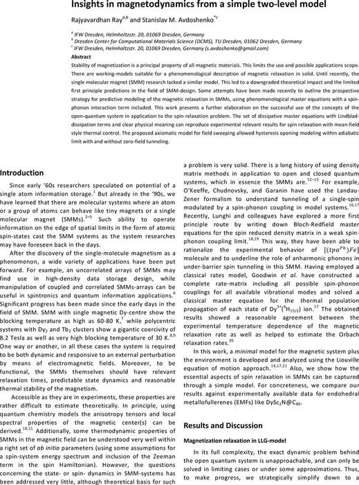 Thumbnail image of manuscript_chemrxiv.pdf