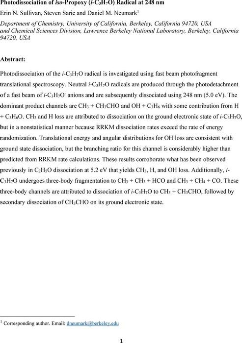 Thumbnail image of iC3H7O_final.pdf