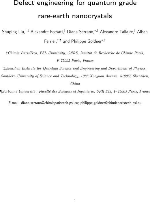 Thumbnail image of manuscript_SPL_final.pdf