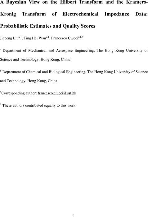 Thumbnail image of BHT of EIS_v2.pdf