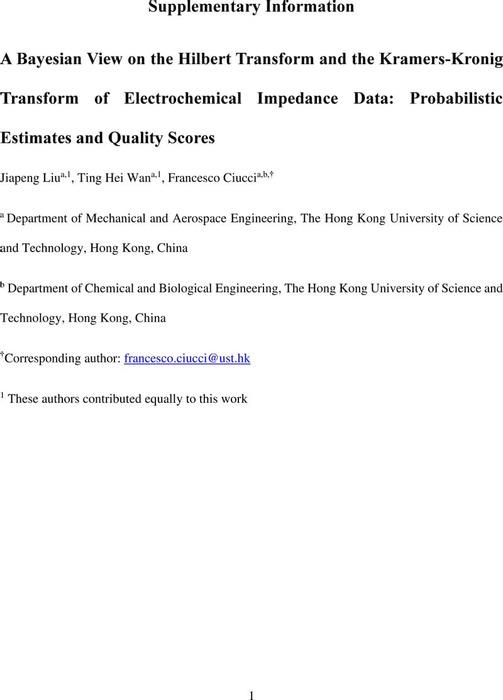 Thumbnail image of BHT of EIS_SI_v2.pdf
