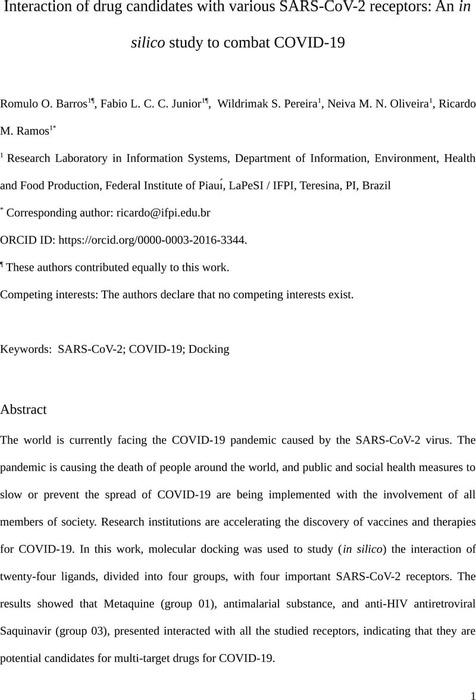 Thumbnail image of COVID-19 SARS-CoV-2_v03.pdf