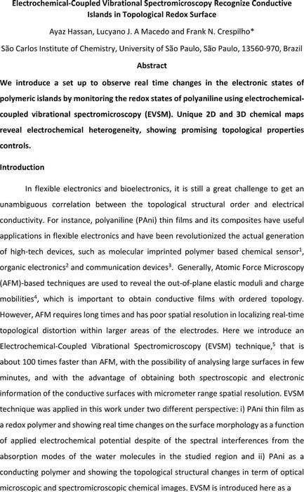 Thumbnail image of manuscript_05-09-2020.pdf