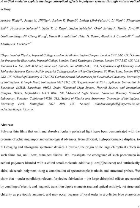 Thumbnail image of Wade et al_final.pdf