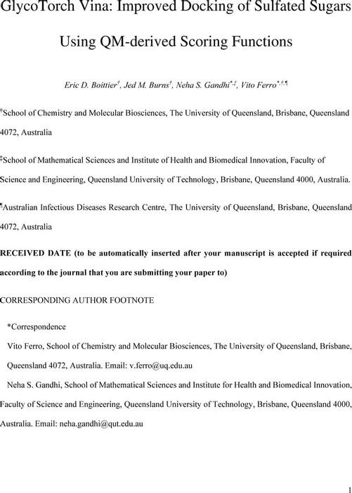 Thumbnail image of GlycoTorchVina_EB3_JB2_VF2_NSG.pdf