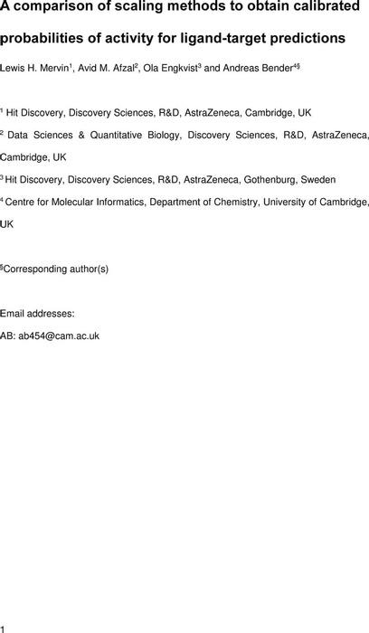 Thumbnail image of Mervin_Manuscript.pdf