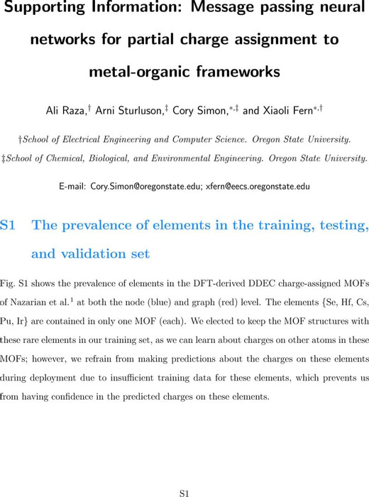 Thumbnail image of Message_passing_networks_to_learn_MOF_charges_SI.pdf