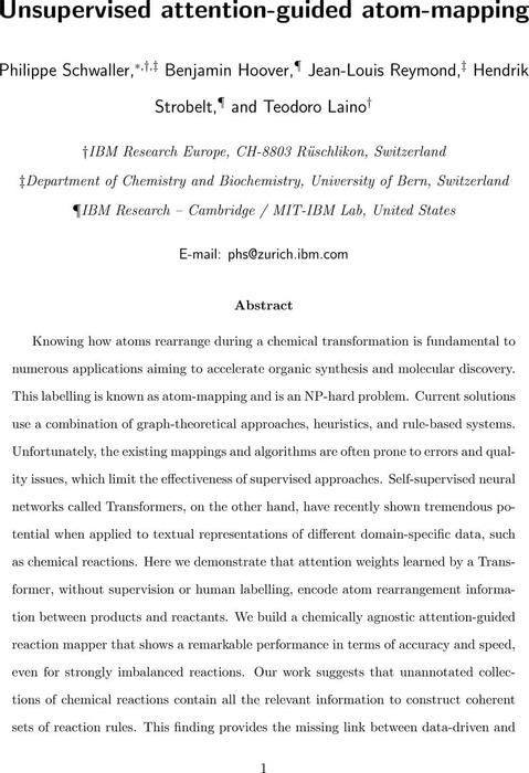 Thumbnail image of rxnmapper.pdf