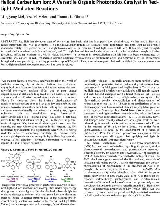 Thumbnail image of Gianetti - red photocatalysis-2020-.pdf