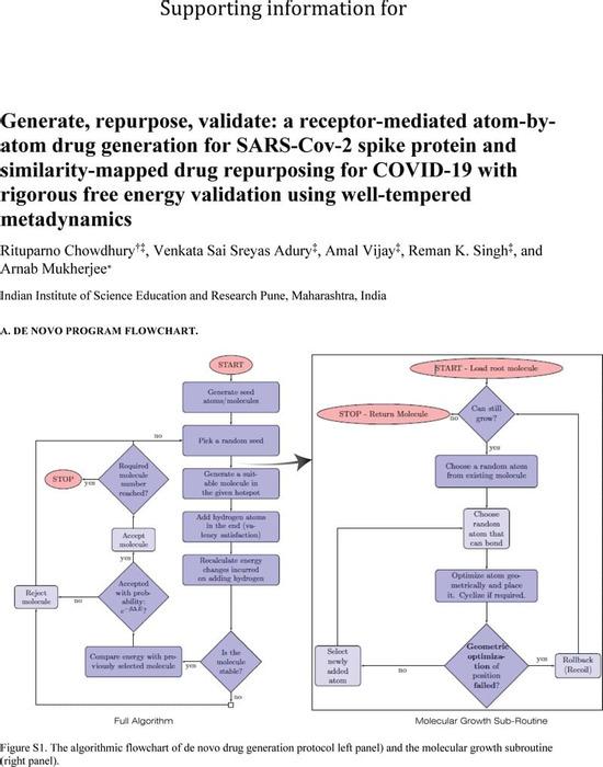 Thumbnail image of SICovid19May20.pdf