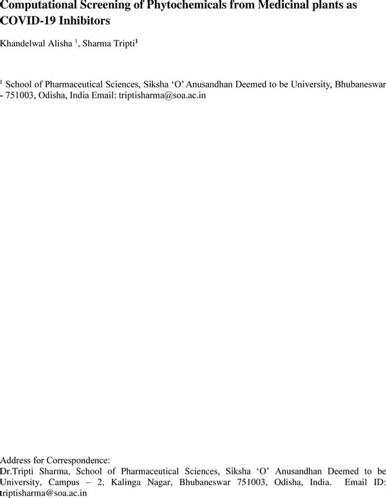 Thumbnail image of Manuscript-converted.pdf