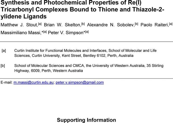 Thumbnail image of supp info.pdf