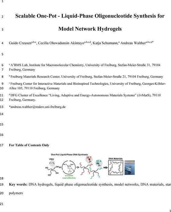 Thumbnail image of MS final.pdf