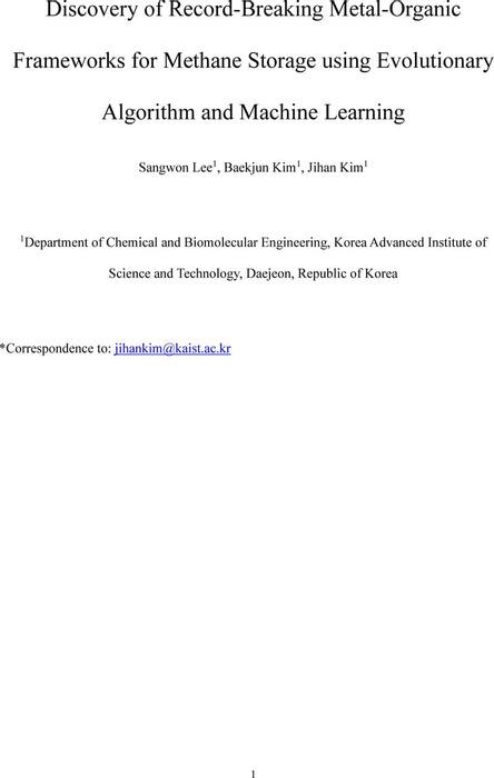 Thumbnail image of manuscript_SI_arxiv.pdf