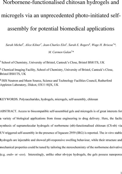 Thumbnail image of exo-endo-gels .pdf