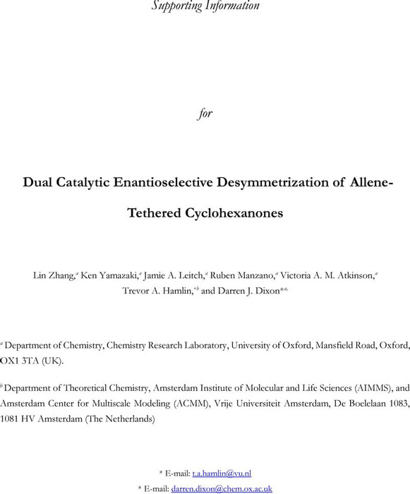 Thumbnail image of Copper Allene Supporting Information.pdf