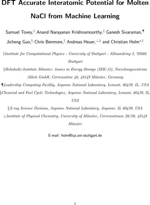 Thumbnail image of NaCl_Melt_GAP_ML.pdf