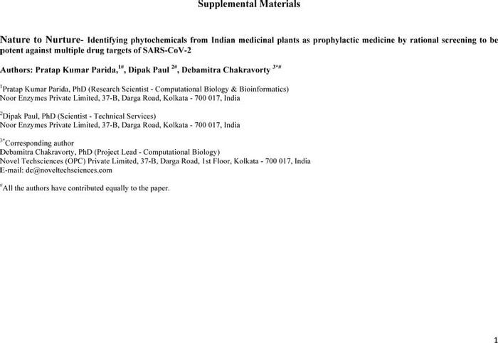 Thumbnail image of Supplemental.pdf