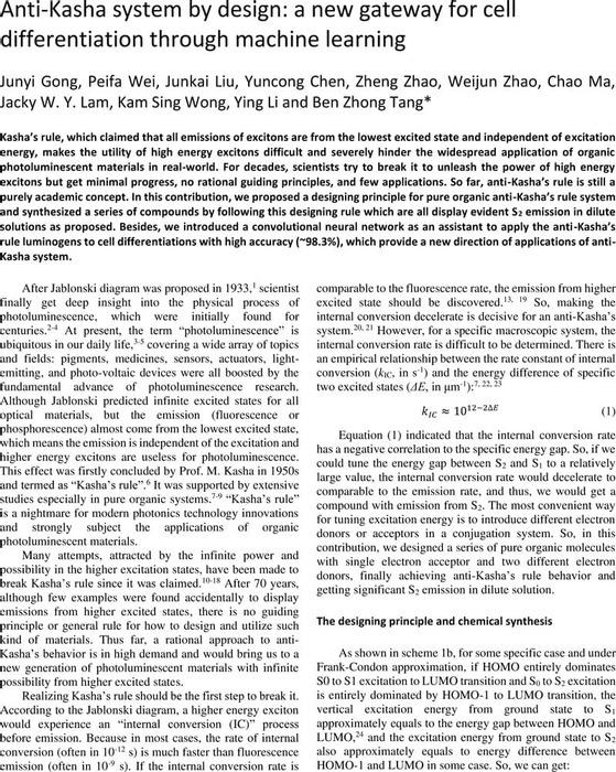 Thumbnail image of Anti.pdf