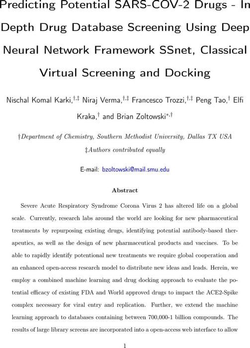 Thumbnail image of COVID_19_final.pdf