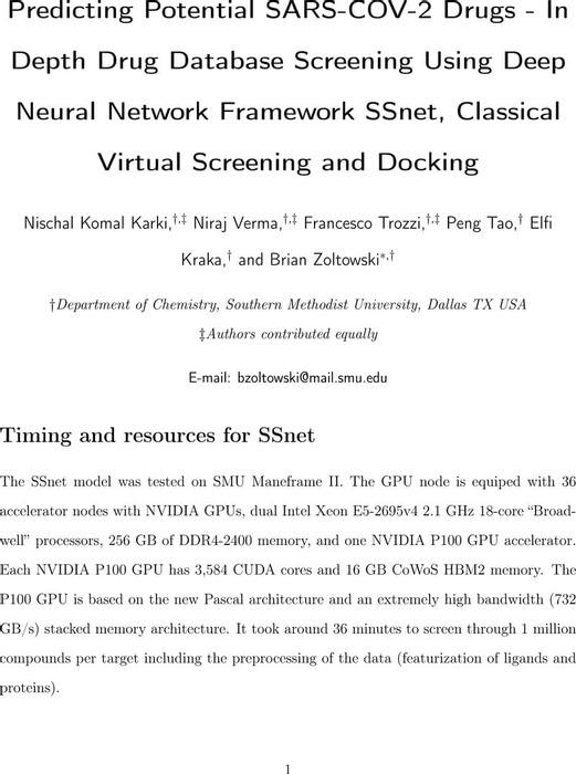 Thumbnail image of COVID_19_SI_final.pdf