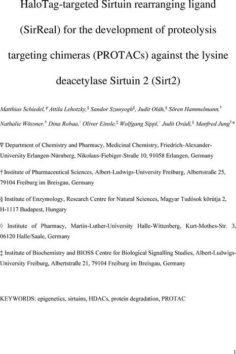Thumbnail image of Chem Rxiv 2020 HaloTag.pdf