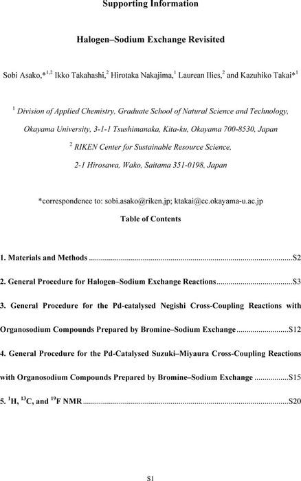 Thumbnail image of X_Na_exchange_SI_submit.pdf