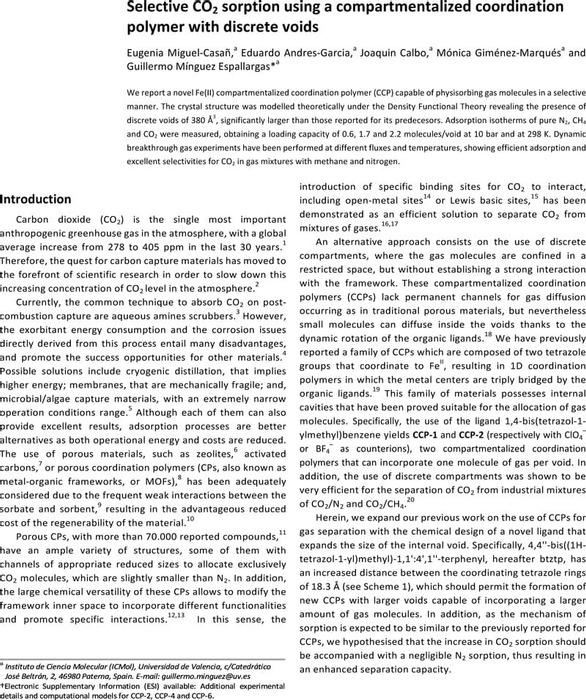 Thumbnail image of Minguez_CCP-6.pdf