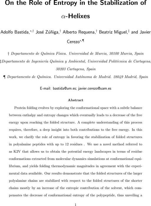 Thumbnail image of entropia-v26.pdf